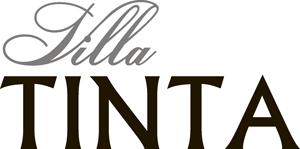 Villa Tinta